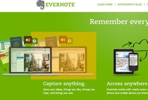 EVERNOTE PD