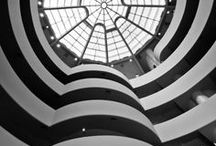 Museums / by Sylvia Taylor