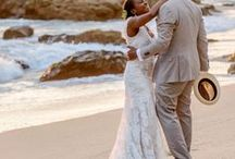 VW Happy couples / Wedding Coordination and Decoration Services since 1999