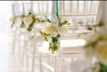 Wedding Details / The perfect detail makes the difference!! For your lovely wedding