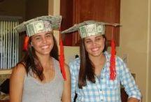 Graduation Galore