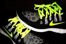 Get On My Feet