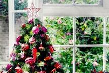 Merry Xmas from First National / All things design to inspire your Christmas