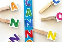 Preschool / Lesson plans, fun classroom activities, arts and crafts, hands-on fine motor and gross motor learning, games, and assessments for preschool and PreK aged children. Find outside and inside play, sensory and role play centers and stations used to create age appropriate learning and teaching.