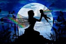 fairy things