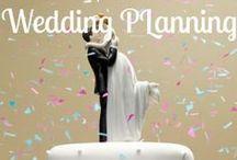 Weddings Galore / by Barbara Platt (Barbara's Beat)