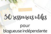 Blog - Outils pratiques / Tous les outils pratiques pour faire vivre son site ou son blog et leurs astuces d'utilisation.