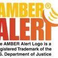 AMBER/Silver ALERT
