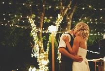 Wedding Inspiration / by Caitlin O'Hare