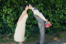 Wedding / by Nancy Goemans