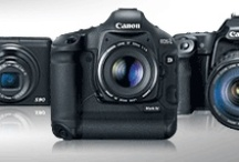 Camera Joy!