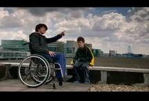 A-Film Trailers 2012