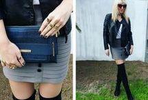 Fashionjazz personal style blog pics