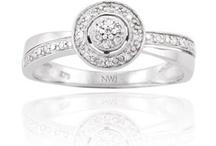 Exquisite and Elegant Jewellery