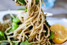 Healthy Foods / Healthy food recipes
