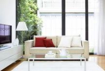 Feng Shui / by Homes R Us