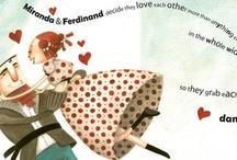 Kids (LOVE) Valentine's Day