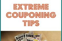 coupons $$