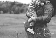 Maternity / Baby bellies