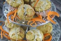 Gluten Free Recipes / Whether you follow a gluten-free lifestyle or just like to experiment in the kitchen, these favorite GF Friday recipes are your best bet for a tasty wheat-free bite, from baked goods to main dishes, breakfast to dessert. Find more here: http://www.sheknows.com/tags/gluten-free-recipes / by SheKnows