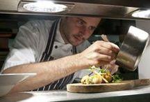 Eating out / Restaurants in Dorset