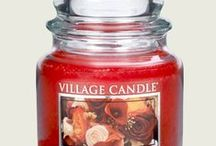 Administrative Professionals Day Creative Gifts / Lighting up the Senses with Village Candles Creative gifts at 20% off Through  11:59 PM EST, Thursday 4/16/15