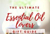 Christmas guides / Christmas gift guide, gift guides for kids, gift guides for guys, men gift guides, gift guides for essential oils, photographer gift guides, gift guides,