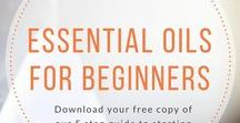 Essential Oils for Beginners / A place to learn all about Essential Oils for beginners. How to use Essential Oils, Young Living Essential Oils, Essential Oils for beginners Diffuser recipes, Essential Oil for beginners education.  Essential oil recipes, How to get started Essential oils, essential oils for beginners skin care