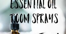 DIY Room Spray Recipes / This board is all about DIY room spray recipes and how to make them. DIY room sprays essential oils | DIY room sprays Young Living | DIY room sprays printable labels | DIY room sprays natural air freshener | DIY room sprays rubbing alcohol | DIY room sprays witch hazel | DIY room sprays gift ideas | DIY air freshener essential oils | DIY room spray simple | DIY room spray summer | DIY room spray fall | fragrance DIY air freshener | DIY air freshener for car | easy DIY air freshener