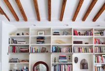 MWH :: Home / Home Decor, Home Design, Home Ideas / by Made with HAPPY