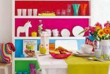 HAPPY Home / Home Decor, Home Design, Home Ideas