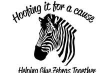 I am a zebra and I know it, eds / by Whitney Barnhart