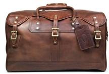 Trendy / Clothes, shoes, handbags...etc,etc. / by darva houston