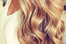 Hair~Makeup~makeup~Beauty / by Nancy Sonnenberg