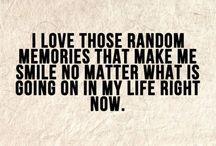 Things i love <3 / Basically my life.  / by Hayley Allard 💖