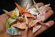 Wedding Crafting / Ideas, instructions and photos of possible diy and crafting projects for weddings and parties