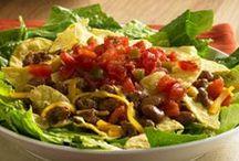 Supreme Salads