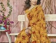 Yellowfashion.in / Online store for  Designer & Casual Sarees, Salwar Suits and fashion jewellery. Visit www.yellowfashion.in