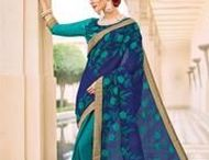 Diwali-Bhaiduj collection / Latest in trend designs to wear this festive for Diwali and Bhaiduj