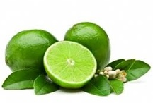 LIME.  / How to grow & use limes. :) / by Andrea Hyland
