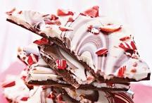 Candy / by Elizabeth Frank