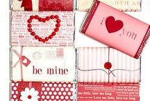 valentines.....