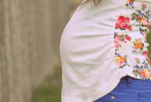 Sew - Maternity clothes