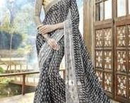 Designer Collection / Fashions fade, style is eternal.Dress up in our designer sarees on this New year.