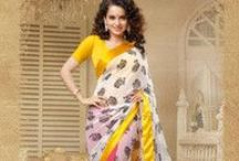Your desired sarees now at lower prices (Rs.1,000- 2,000) / Now get your favorite and desired sarees from #Yellowfashion.in at a lower prices with the same quality.