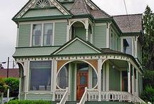 HOUSE-HOME-HUIS