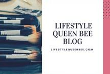 Lifestyle Queen Bee Blog