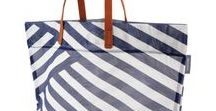 it's my bag and fabric board / Bags, softgoods, fabrics, patterns, etc