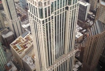 Local Interest Downtown Chicago / Events and things to do in Chicago. / by Chicago City Estates - RE/MAX Premier Properties
