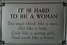 Wish I'd Said It! / by Elizabeth Glover